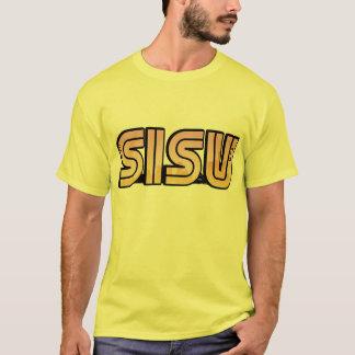 Sisu KinderShirt T-Shirt