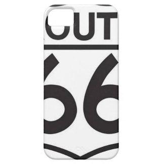 sixtysixbueno iPhone 5 etuis