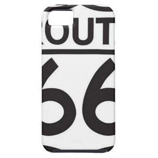 sixtysixbueno iPhone 5 schutzhüllen