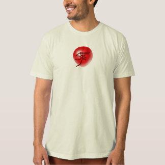 SJBall T-Shirt