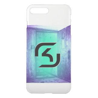 SK-Spiel-Telefon-Hüllen iPhone 8 Plus/7 Plus Hülle
