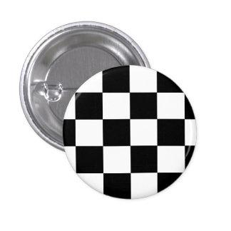 Ska Karos Runder Button 2,5 Cm