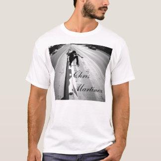 Skate Chris                   … T-Shirt