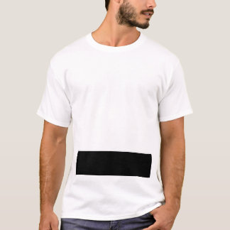 Skate, SKATE T-Shirt