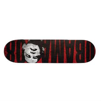 Skateboard Obama '08