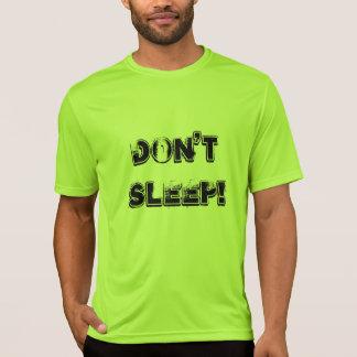 Skater-Shirt T-Shirt
