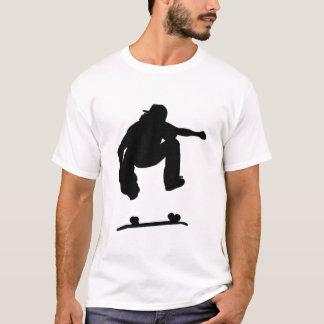 Skater-T - Shirt