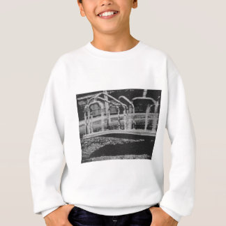 Skizze SP Sweatshirt