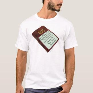 Sklave zu den Märchen T-Shirt