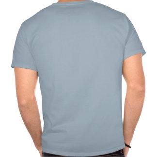 Sklaven von ares T-Shirt