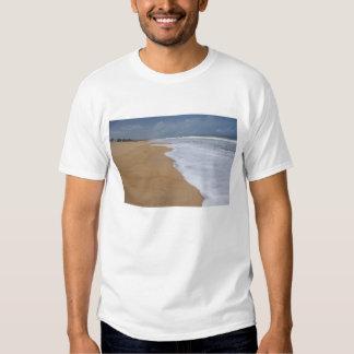 Sklavenküste, Weg der Sklaven verlegen DES Tshirt