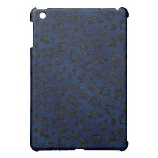 SKN5 BK-MRBL BL-GRNG iPad MINI HÜLLE
