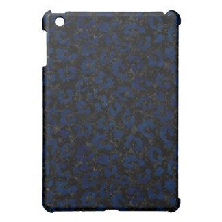 SKN5 BK-MRBL BL-GRNG (R) iPad MINI HÜLLE