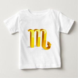 Skorpion Baby T-shirt