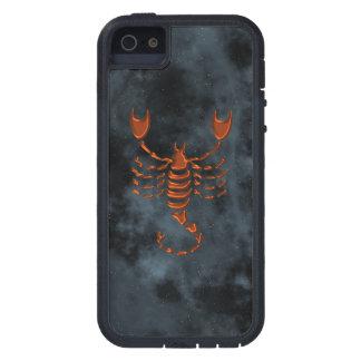 Skorpion iPhone 5 Case