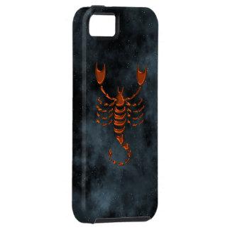 Skorpion iPhone 5 Cover