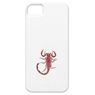 Skorpion iPhone 5 Etui