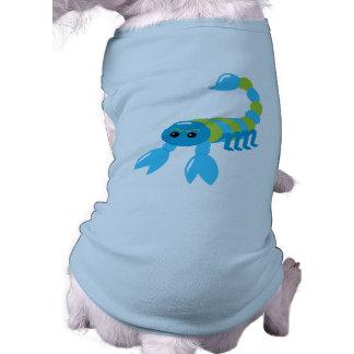 Skorpion T-Shirt