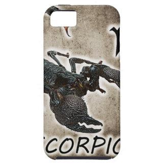 Skorpionsastrologie 2017 etui fürs iPhone 5