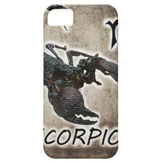 Skorpionsastrologie 2017 iPhone 5 hüllen
