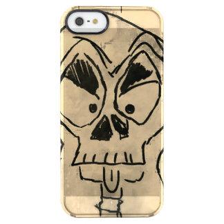 Skullclassic Iphone Case