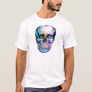 SKULLERFUL T-Shirt