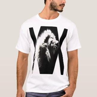 Sky Lion T-Shirt