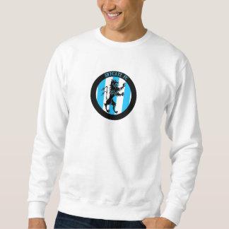 Skycatz Sweatshirt