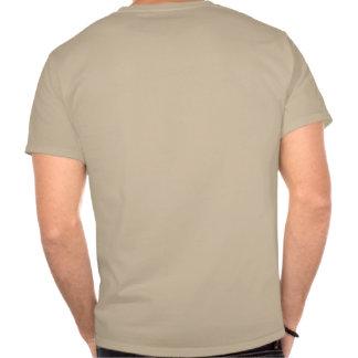 Skydivers-Kredo T-shirt
