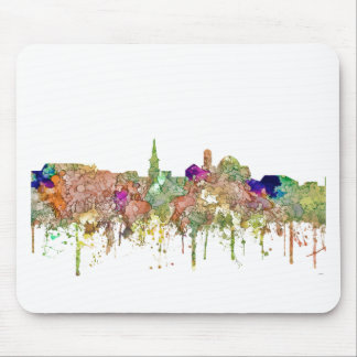 Skyline Alexandrias, Virginia - Mousepad