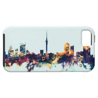 Skyline Aucklands Neuseeland Hülle Fürs iPhone 5