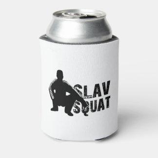 Slawe-Hocke Dosenkühler