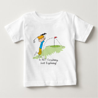 slice.png baby t-shirt