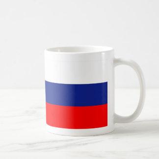 Slowakei-Flaggen-Kaffee-Tasse Kaffeetasse