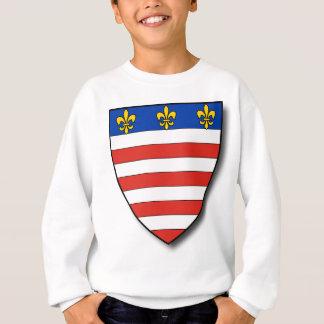 Slowakei Sweatshirt