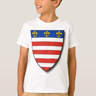 Slowakei T-Shirt