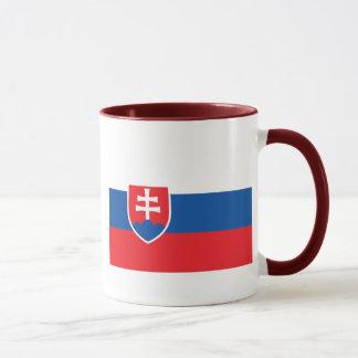 Slowakei Tasse