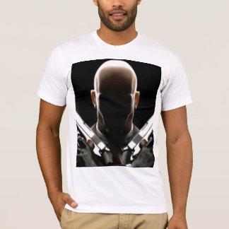 sma T-Shirt