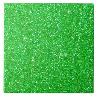 smaragdgrün fliesen, smaragdgrün keramikfliesen, Hause ideen