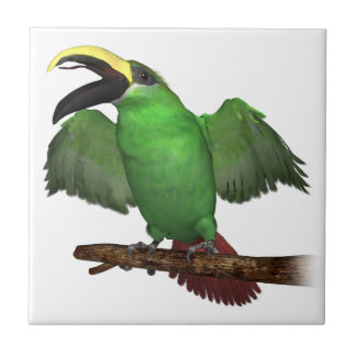 smaragd fliesen, smaragd keramikfliesen, Hause ideen