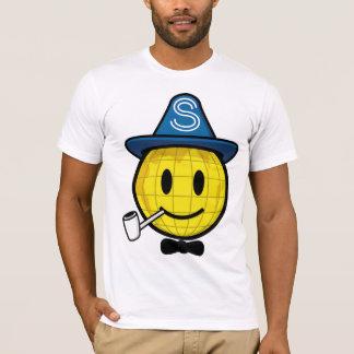 Smiley measure T-Shirt