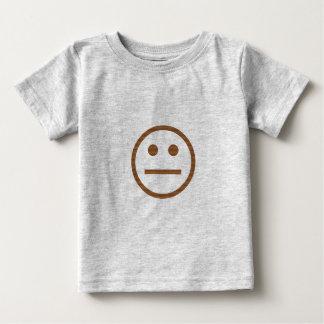Smiley-Shirts Tshirts