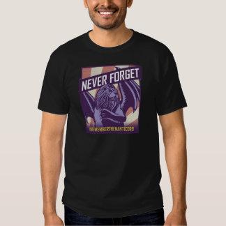 SMITE: Manticore vergessen nie T Shirt