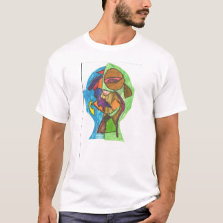 Smith - Rachel S T-Shirt