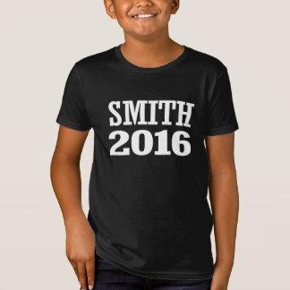 Smith - Shap Smith 2016 T-Shirt
