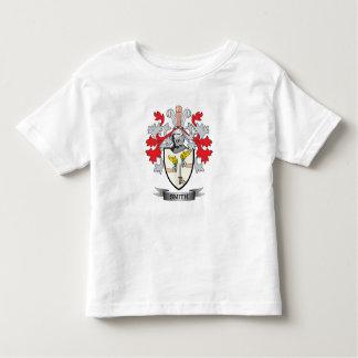 Smith-Wappen Kleinkind T-shirt