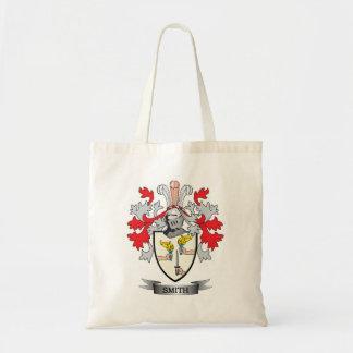 Smith-Wappen Tragetasche