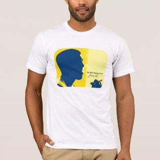 Smokey Van T-Shirt