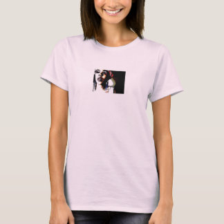 smoki T-Shirt