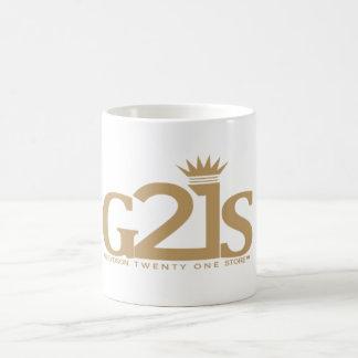 Smug coffee Gleydson21Store ™ Kaffeetasse
